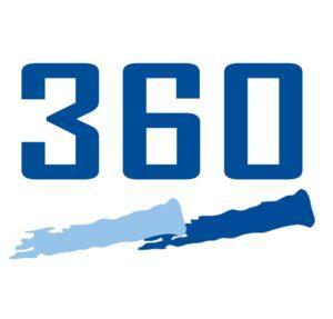 Ecommerce 360