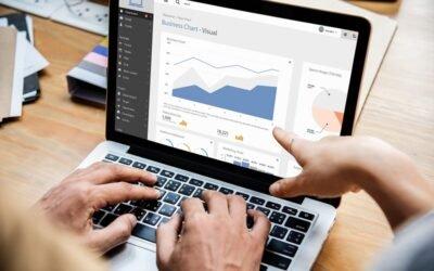 Wenn Wachstum schmerzt: Skalierungsprobleme für Online-Händler