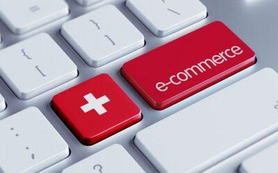 E-Commerce Schweiz – ein interessanter Markt