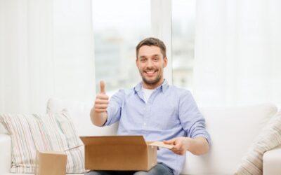E-Commerce-Praxis: Das perfekte Unboxing-Erlebnis für Ihre Kunden