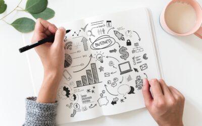 E-Commerce Start-ups aufgepasst: Diese Anfängerfehler können gefährlich werden