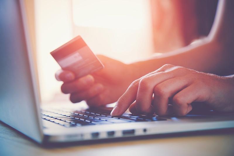 Ein früher Zahlungsabgleich macht die E-Commerce-Logistik leistungsfähiger