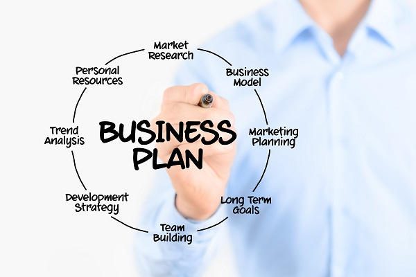 SG_ECommerce_Business Plan