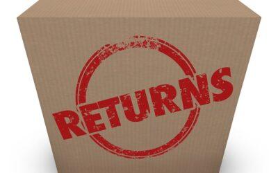Die optimale Retourenabwicklung für Shop-Betreiber