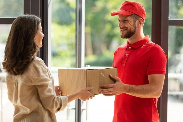 Versandperformance als Erfolgsfaktor im E-Commerce