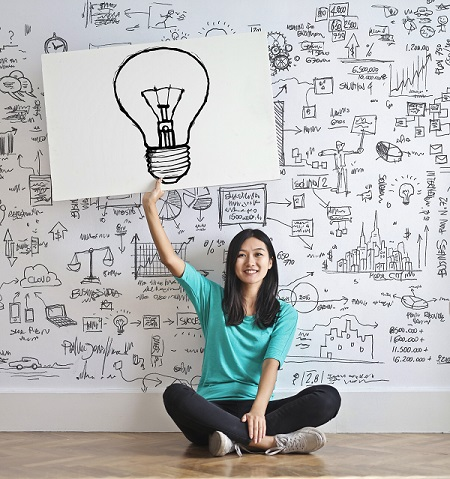 Geschäftsideen für Online-Händler: Jetzt erfolgreich durchstarten