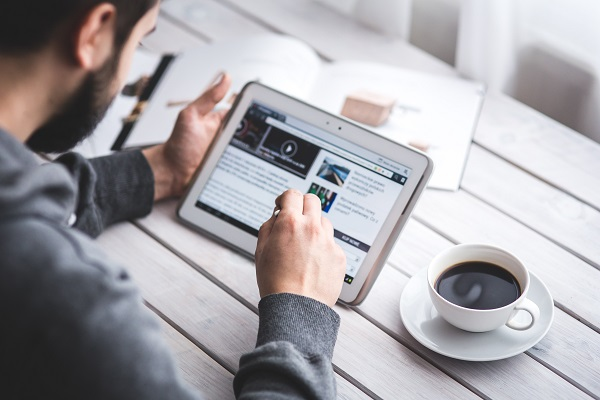 Mehrwert für den Kunden: Spannende Inhalte für Ihren Web-Shop