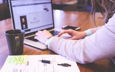 Gründen leicht gemacht: In wenigen Schritten zum eigenen Web-Shop