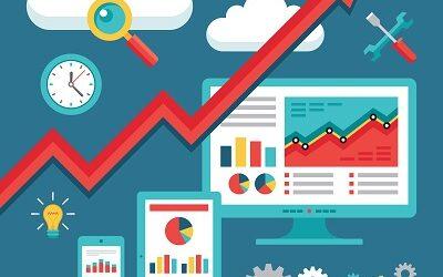 E-Commerce Conversion-Booster: Sofort mehr Umsatz