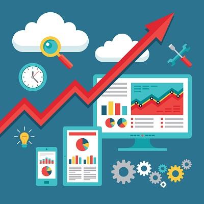 Mehr Umsatz im Web-Shop durch optimierte Produktbeschreibungen