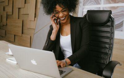 Kundensupport für Online-Händler: Darauf legt Ihre Zielgruppe grössten Wert