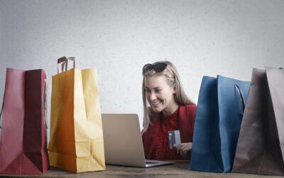 5 Tipps für eine bessere Orientierung in Ihrem Web-Shop