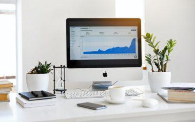 Erfolgreiche Online-Händler machen ihren Profit beim Einkauf